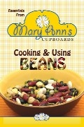 Cooking & Using Beans