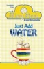Just Add Water Book - 2nd Edition