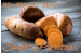 What Can I Make with Freeze Dried Sweet Potatoes