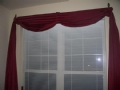 Window Treatments 1