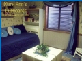 Window Treatments 5