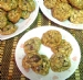 COOKIE FUN part 1 - Oatmeal Drop Cookies
