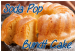 Soda Pop Bundt Cake