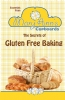 Secrets to Gluten Free Baking