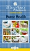 Home Health Book