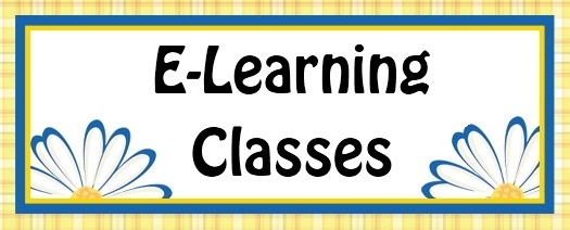 E-Learning Class