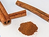 Cinnamon, ground - 1lb
