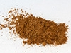 Cumin, ground - 16 oz