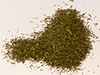 Dill Weed - 8oz
