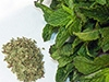 Mint Leaves, Whole - 3oz