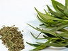 Tarragon, whole - 5 oz