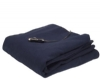 12v Fleece Blanket